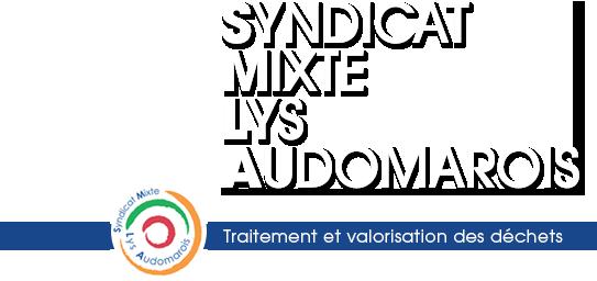 logo SMLA