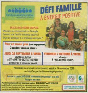 publicite-defi-famille-energie-positive-echo-de-la-lys-220916